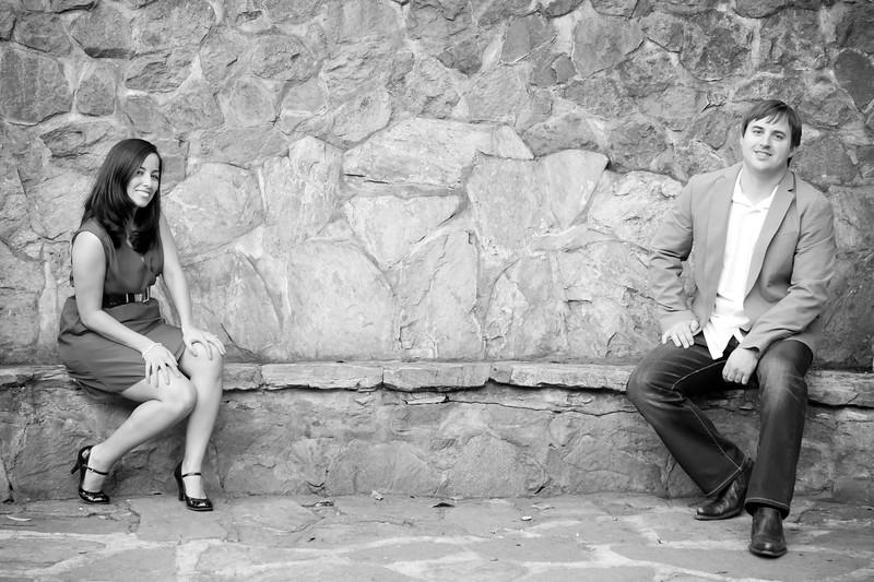 0015-120222-breanna-jeremy-engagement-©8twenty8_Studios