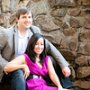 0005-120222-breanna-jeremy-engagement-©8twenty8_Studios