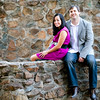 0003-120222-breanna-jeremy-engagement-©8twenty8_Studios