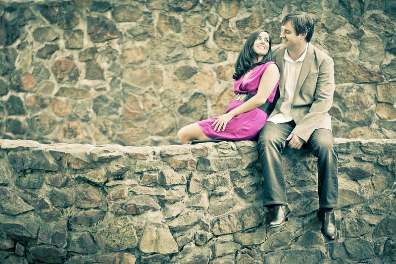 0004-120222-breanna-jeremy-engagement-©8twenty8_Studios-2