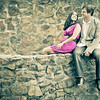 0004-120222-breanna-jeremy-engagement-©8twenty8_Studios-2