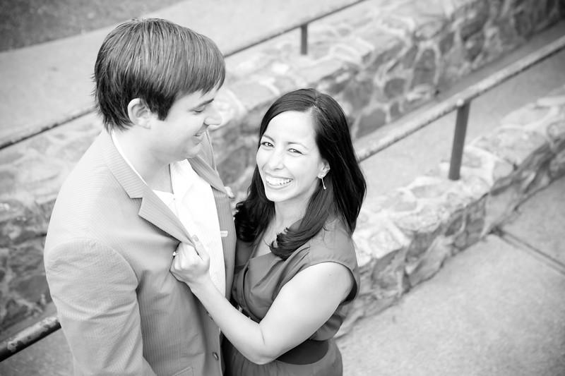 0007-120222-breanna-jeremy-engagement-©8twenty8_Studios