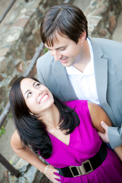 0011-120222-breanna-jeremy-engagement-©8twenty8_Studios