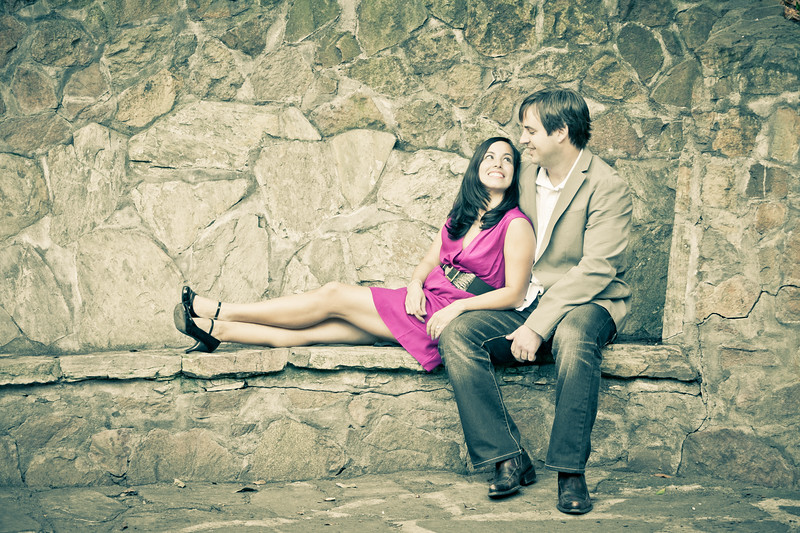 0019-120222-breanna-jeremy-engagement-©8twenty8_Studios-2