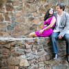 0004-120222-breanna-jeremy-engagement-©8twenty8_Studios