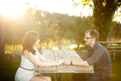 0029-121013-briana-bill-engagement-©828studios-619 399 7822