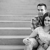 0014-120405-brittany-chris-engagement-8twenty8_Studios