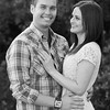 0001-120405-brittany-chris-engagement-8twenty8_Studios