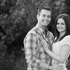 0003-120405-brittany-chris-engagement-8twenty8_Studios