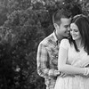 0007-120405-brittany-chris-engagement-8twenty8_Studios