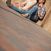 0009-120405-brittany-chris-engagement-8twenty8_Studios