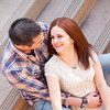0013-120405-brittany-chris-engagement-8twenty8_Studios
