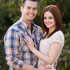 0002-120405-brittany-chris-engagement-8twenty8_Studios