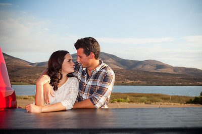 0037-120904-christina-sean-engagement-8twenty8_Studios