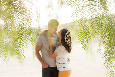0072-120904-christina-sean-engagement-8twenty8_Studios