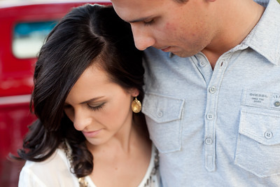 0077-120904-christina-sean-engagement-8twenty8_Studios