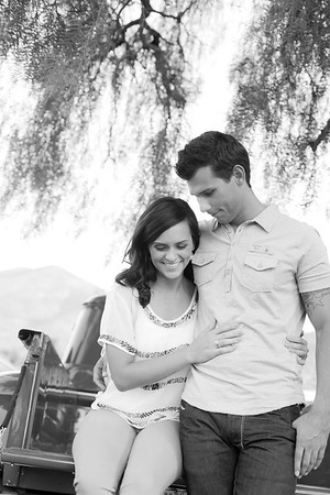 0075-120904-christina-sean-engagement-8twenty8_Studios