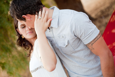 0063-120904-christina-sean-engagement-8twenty8_Studios