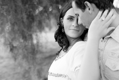 0064-120904-christina-sean-engagement-8twenty8_Studios