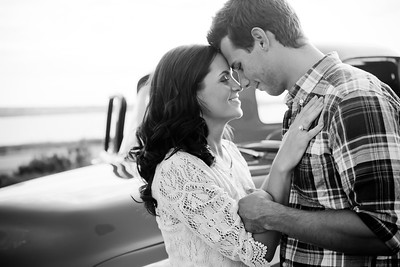 0033-120904-christina-sean-engagement-8twenty8_Studios
