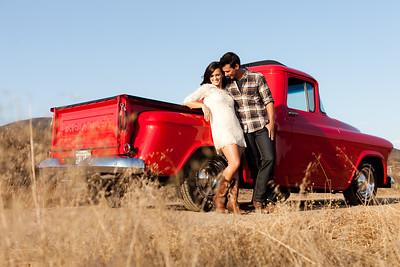 0044-120904-christina-sean-engagement-8twenty8_Studios