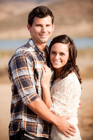 0002-120904-christina-sean-engagement-8twenty8_Studios
