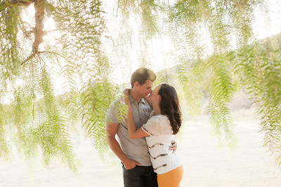 0073-120904-christina-sean-engagement-8twenty8_Studios
