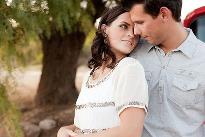 0061-120904-christina-sean-engagement-8twenty8_Studios