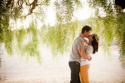 0068-120904-christina-sean-engagement-8twenty8_Studios
