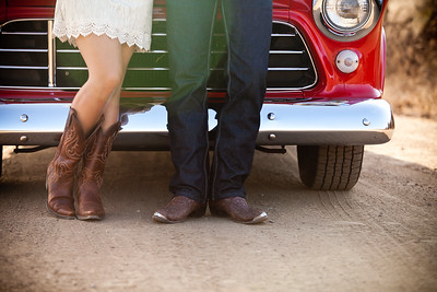 0009-120904-christina-sean-engagement-8twenty8_Studios