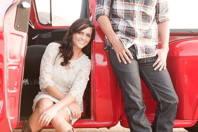 0047-120904-christina-sean-engagement-8twenty8_Studios