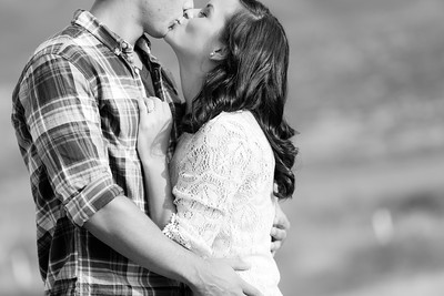 0005-120904-christina-sean-engagement-8twenty8_Studios