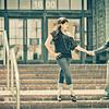 0005-120426-crystal-danny-engagement-©8twenty8-Studios-2