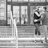 0006-120426-crystal-danny-engagement-©8twenty8-Studios