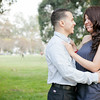 0002-120419-crystal-danny-engagement-©8twenty8_Studios