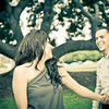 0012-120419-crystal-danny-engagement-©8twenty8_Studios