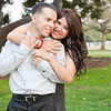0008-120419-crystal-danny-engagement-©8twenty8_Studios