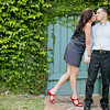 0016-120419-crystal-danny-engagement-©8twenty8_Studios