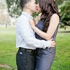0003-120419-crystal-danny-engagement-©8twenty8_Studios