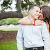 0006-120419-crystal-danny-engagement-©8twenty8_Studios