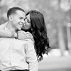 0007-120419-crystal-danny-engagement-©8twenty8_Studios
