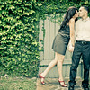 0016-120419-crystal-danny-engagement-©8twenty8_Studios-2