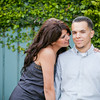 0013-120419-crystal-danny-engagement-©8twenty8_Studios