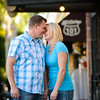 0006-121028_Dawn-Michael-Engagement_©8twenty8-Studios