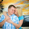 0003-121028_Dawn-Michael-Engagement_©8twenty8-Studios