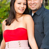 0010-120525-diana-paul-engagement-©8twenty8-Studios
