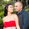 0013-120525-diana-paul-engagement-©8twenty8-Studios