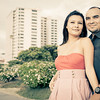 0012-120525-diana-paul-engagement-©8twenty8-Studios-2