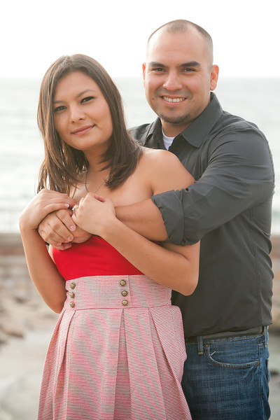 0001-120525-diana-paul-engagement-©8twenty8-Studios
