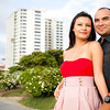 0012-120525-diana-paul-engagement-©8twenty8-Studios